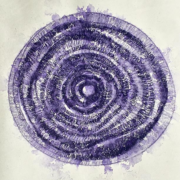 purplerainfinal lowres copy