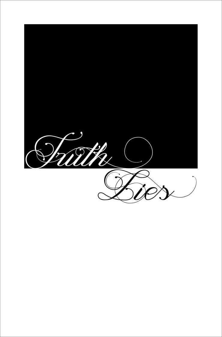 Truth Lies cover-1 copy.jpg